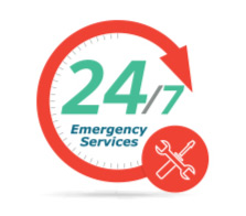 24-7-Emergency-Services-Graphic
