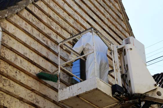 Asbestos-Removal-and-Cleanup-in-Reno